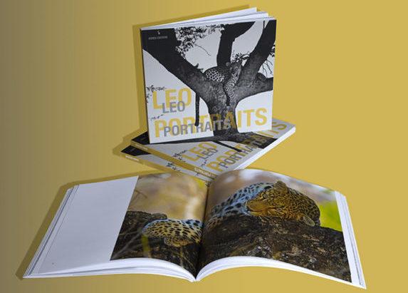 Auteur photographe nature